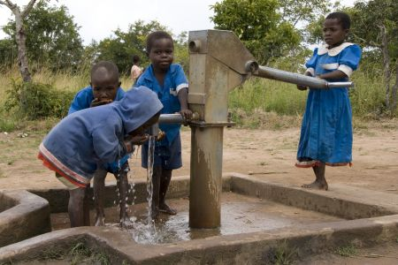 4b0c05483d2d6working borehole - Well Made Shirts
