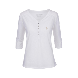 WomensShastaWhiteKuhl 1 300x300 - Well Made Shirts