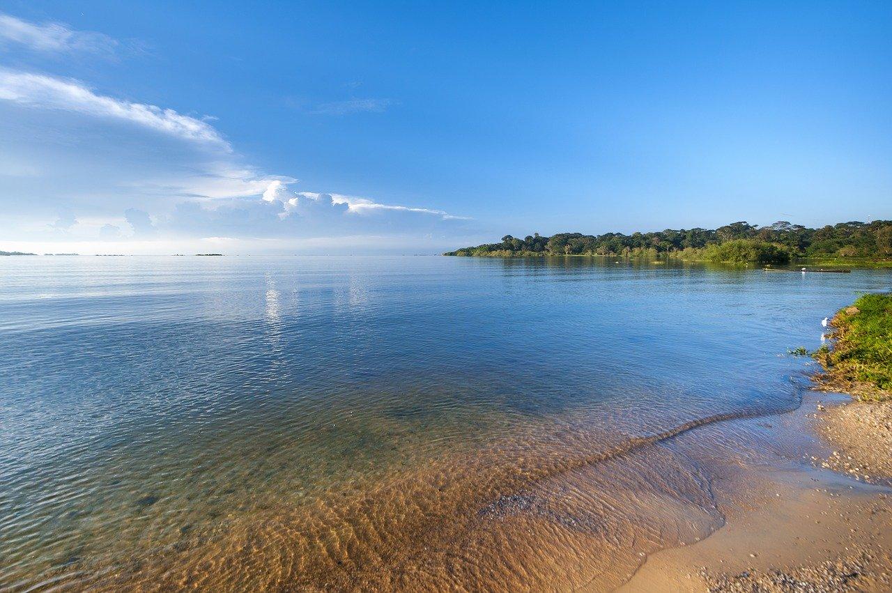 lake-victoria-2108871_1280